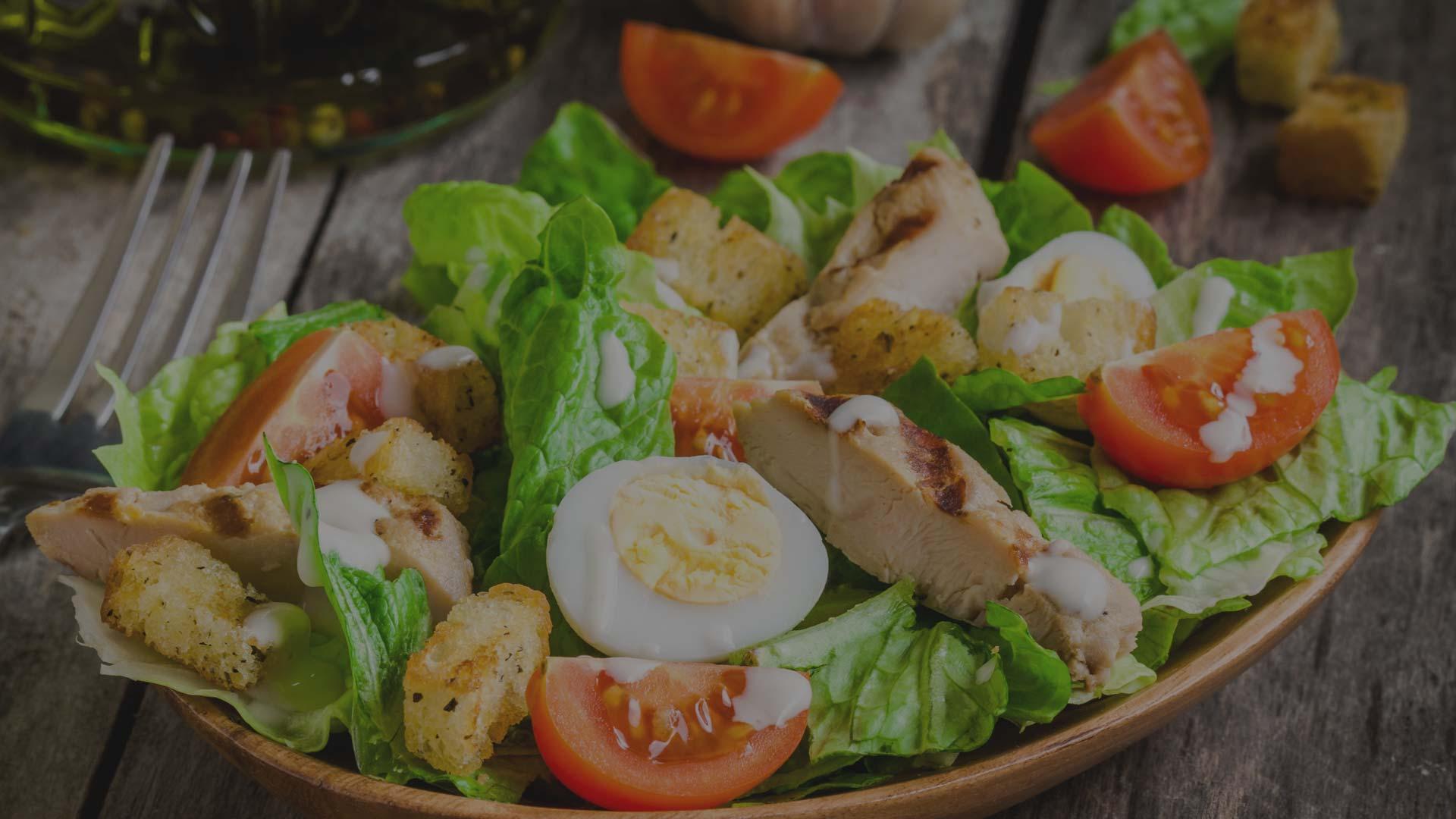 salade34
